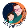 Sleepyhead Stories - Mother/Daughter Duo artwork