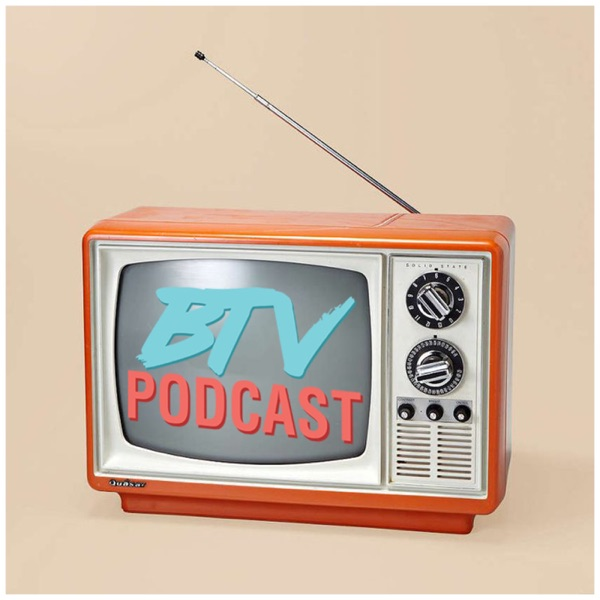 Basura and TV Podcast