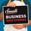 Small Business War Stories artwork