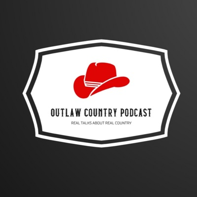 Outlaw Country Podcast
