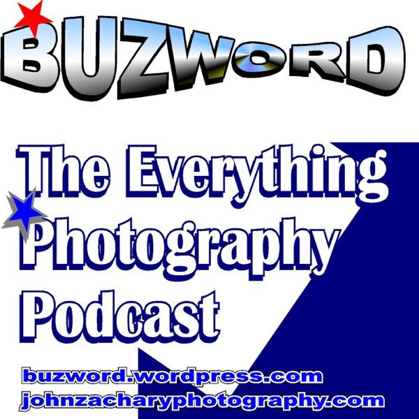 Buzword Everything Photography