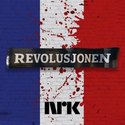 Revolusjonen:NRK