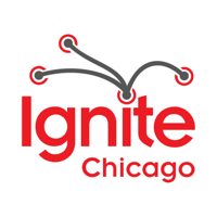 Ignite Talks Chicago