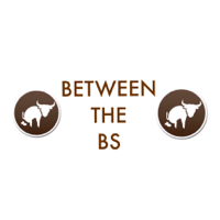 Between The BS podcast