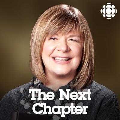The Next Chapter from CBC Radio:CBC Radio