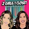2 Girls 1 Closet  artwork