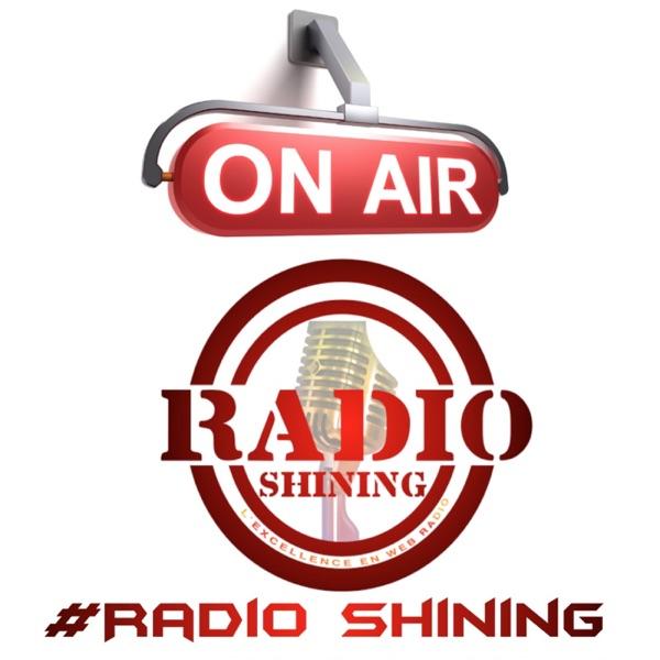 Radio Télé Shining Ottawa