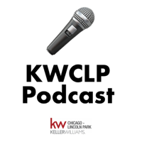 KWCLP Podcast podcast