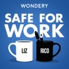 Safe For Work artwork