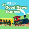 Good News Express™