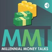 Millennial Money Talks podcast