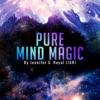 Pure Mind Magic artwork