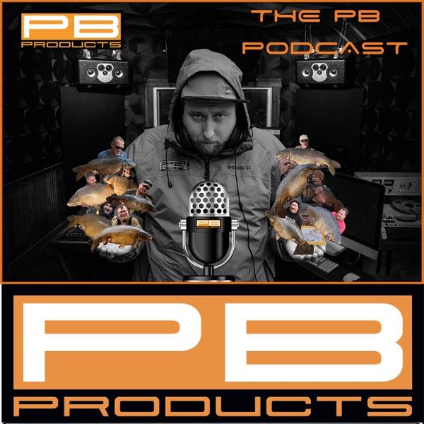 The PB Podcast