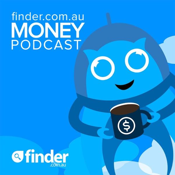 The finder.com.au Money Podcast