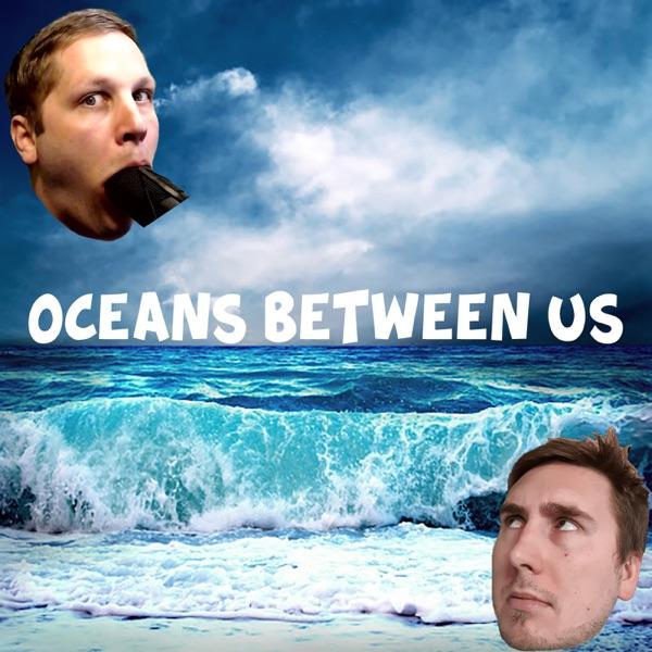 OceansBetweenUs Podcast