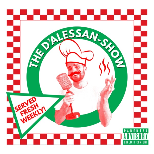 The D'Alessan-Show