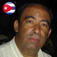 Roberto A Paneque Fonseca podcast