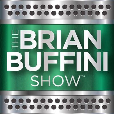 The Brian Buffini Show:Brian Buffini