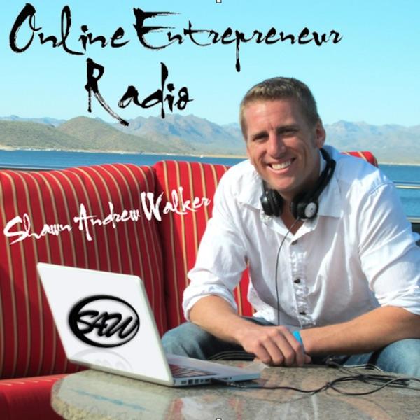 Online Entrepreneur Radio