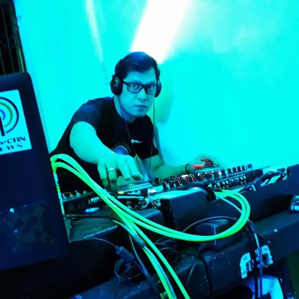 DJ Aweng