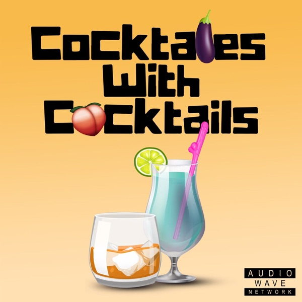 Cocktales With Cocktails