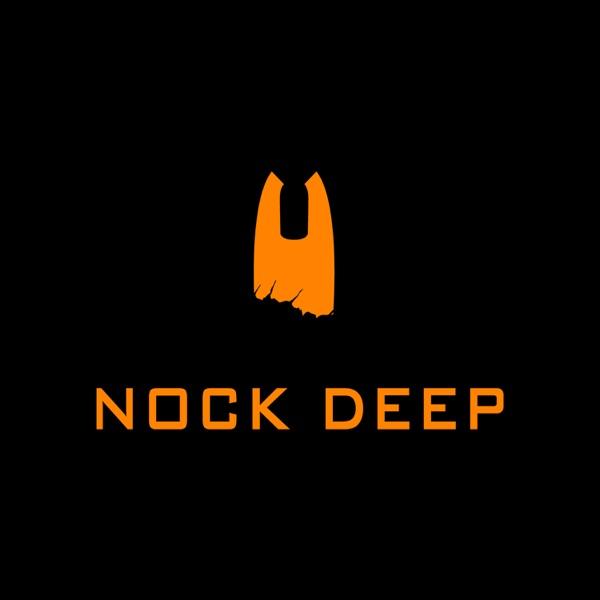 Nock Deep