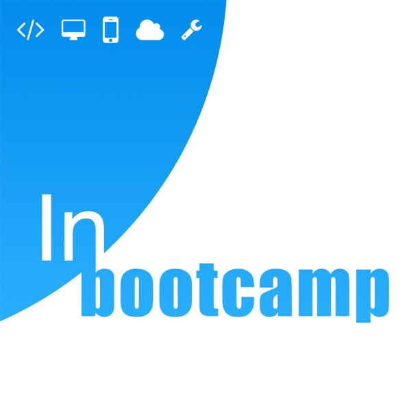 In Bootcamp