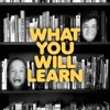 What You Will Learn artwork