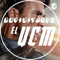 Revisitando El UCM podcast