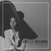 Legally Clueless - Adelle Onyango
