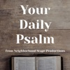 Your Daily Psalm artwork
