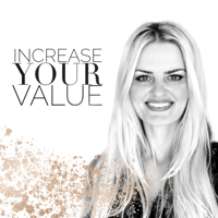 Increase Your Value