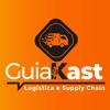 GuiaKast I Logística e Supply Chain