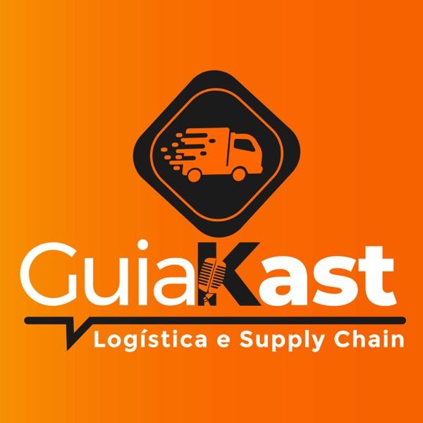 GuiaKast I Logística e Supply Chain image
