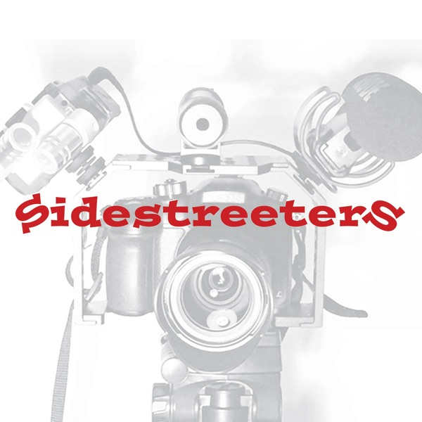 Sidestreeters