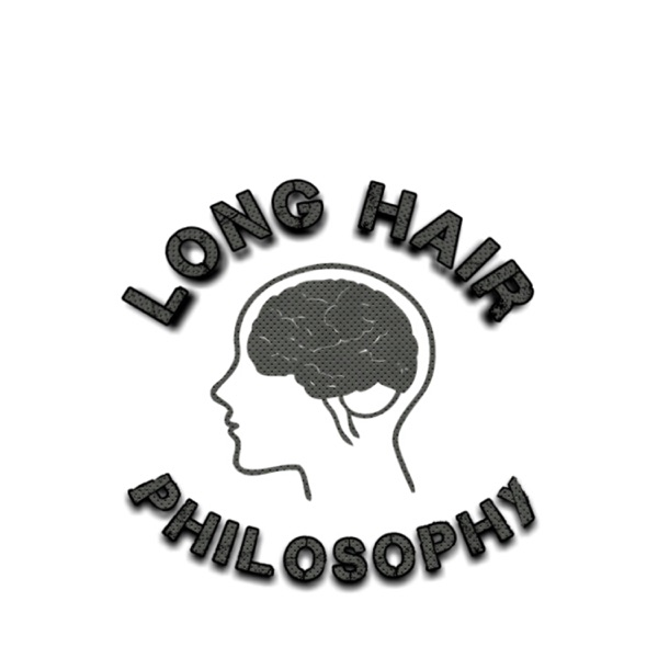 Long Hair Philosophy