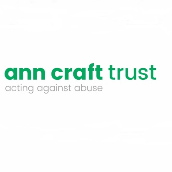 Safeguarding Matters with the Ann Craft Trust
