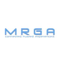 MRGA Podcast podcast