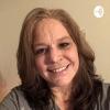 Spiritually Speaking with Lisa Muria
