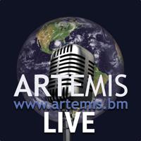 Artemis Live - Insurance-linked securities (ILS), catastrophe bonds (cat bonds), reinsurance