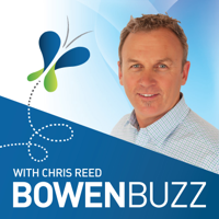BowenBuzz podcast