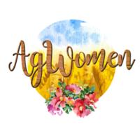 AgWomen Global podcast