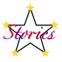Five Star Stories podcast