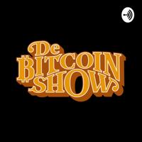 De Bitcoin Show podcast