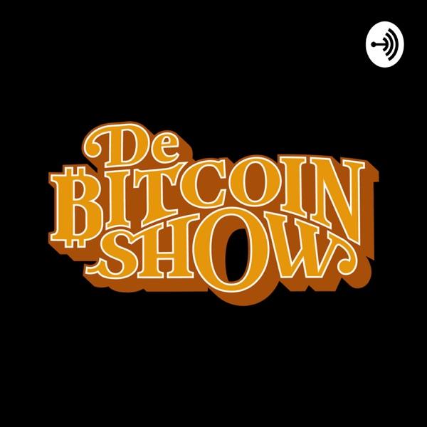 De Bitcoin Show