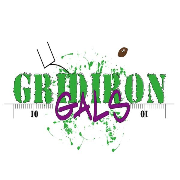Gridiron Gals Podcast