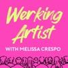 Werking Artist artwork