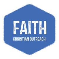 Faith Christian Outreach Church podcast