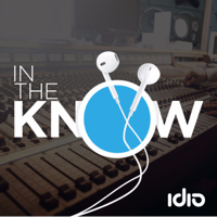 In The Know Podcast podcast