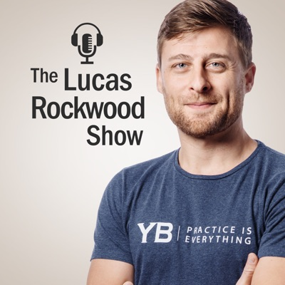 The Lucas Rockwood Show